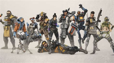 apex legends wattson guide abilities skins tips