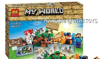 Murah 3 Pcs 1 Set Gantungan Tunggal Angry Bird Kotak mainan lego lego kw murah banyak macam jakarta minecraft mainan lego kw set bela 10177 10179