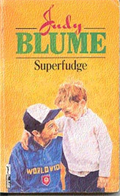 superfudge book report elaines book report