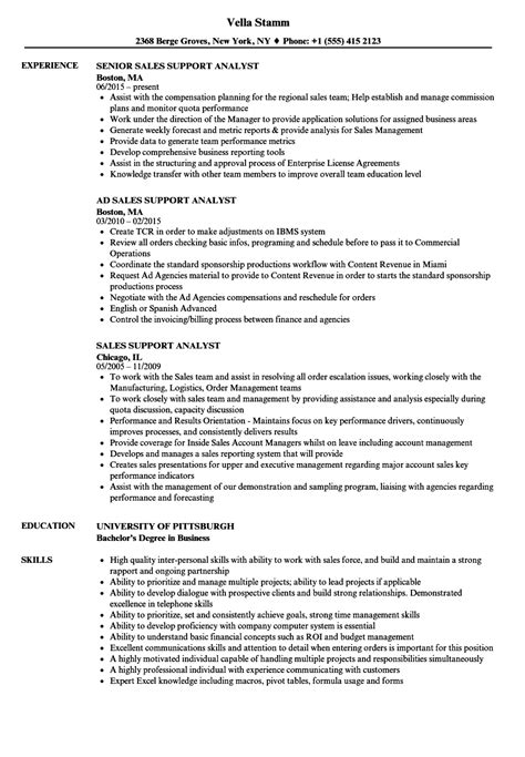 test analyst resume sles velvet data analyst resume 40 words resumator best resume templates