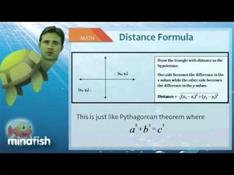sat math section tips sat math tips tricks and strategies for coordinate