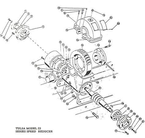 tulsa winch parts diagram tulsa winch parts diagram periodic diagrams science