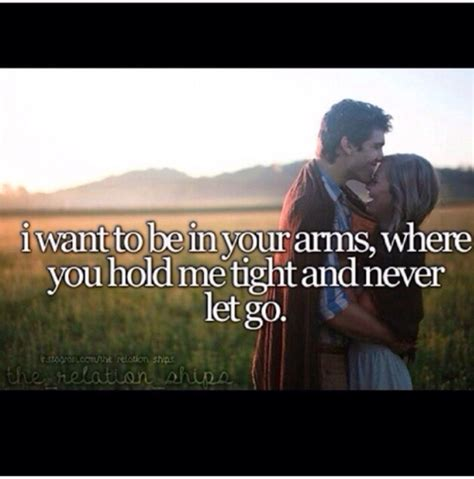 quotes film never let me go hold me tight and never let me go quotes quotesgram