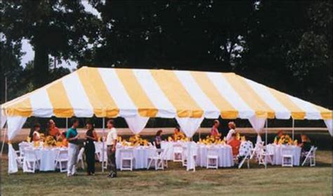 table and chair rentals gainesville fl rental tent rental chairs rental tables