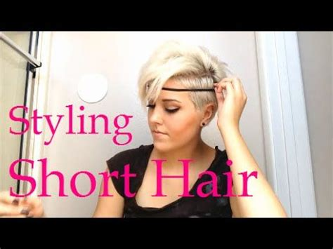 Style It And Thisnext Really Want You To Win A Rakku Shoe Wheel by Steffieerose How To Style Really Hair Via