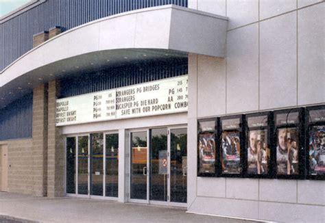 cineplex usa cineplex odeon theatres north america urbacon