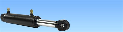 hydraulic ram manufacturers hydraulic ram repairs services hydraulic parts suppliers