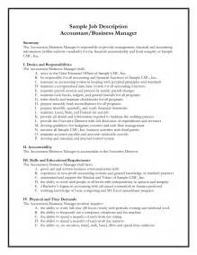 Resume For Caregiver Duties Caregiver Description For Resume Resume Exles 2017