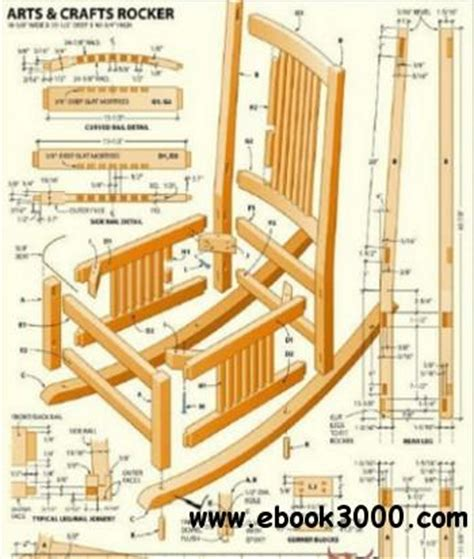 woodwork  woodwork projects plans  plans