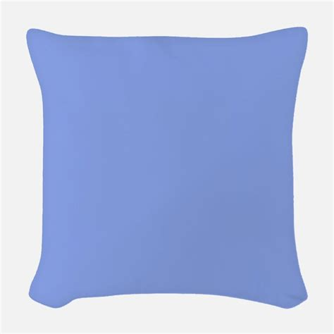 blue couch pillows periwinkle blue pillows periwinkle blue throw pillows