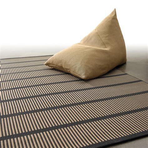 woodnotes teppich warum papier ein geduldiger werkstoff ist heimtextil
