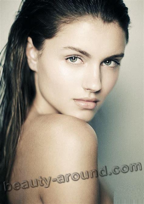 Beautiful Models