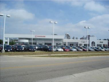 hudson subaru reviews mid hudson subaru in wappingers falls ny 12590 citysearch