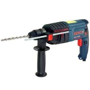 Bor Bosch Gbh 2 22re bosch gbh 4 dfe multidrill sds rotary hammer 110v
