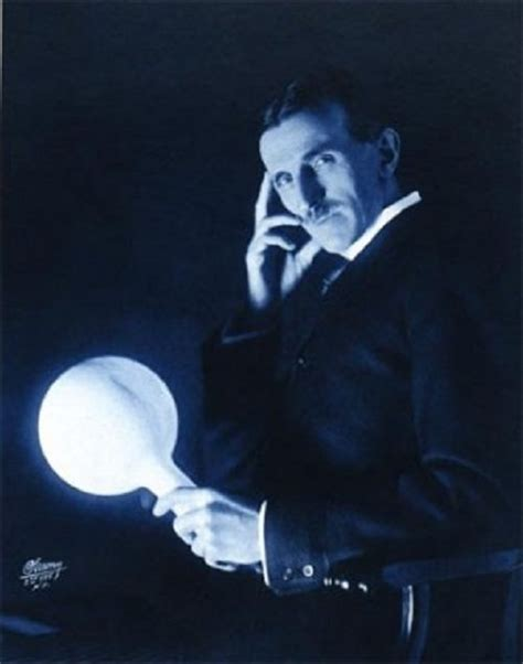 biography about nikola tesla 10 misconceptions about nikola tesla s life inventions