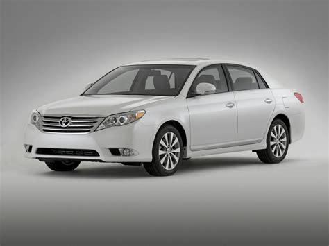 2012 Toyota Avalon For Sale 2012 Toyota Avalon For Sale In Jacksonville Fl Cargurus