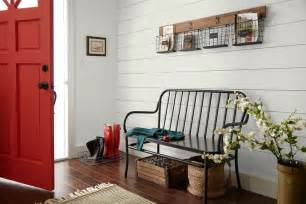 Shiplap Joanna Gaines by Shiplap Premium Interior Paint By Joanna Gaines