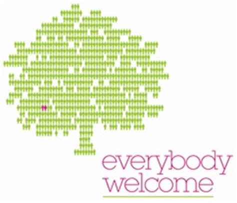 everybodys welcome st matthew s church bristol 187 everybody welcome training day