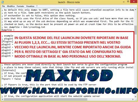 blog di maxmod disponibile laggiornamento dashboard blog di maxmod disponibile l aggiornamento dashboard