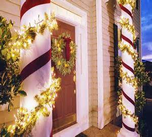 decorating your home for the holidays tips on decorating your home for the holidays