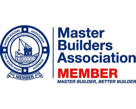 Mba Nsw Contact by Welcome To Building Solutions