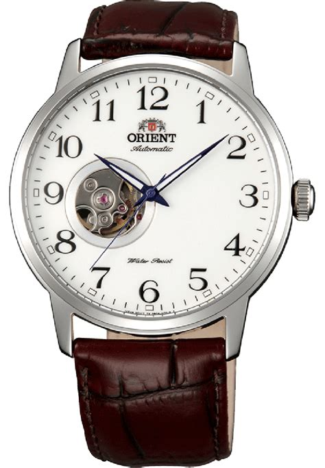 images images watches png image