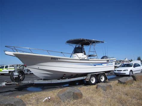boat fishing forum southwind boats the hull truth boating and fishing forum