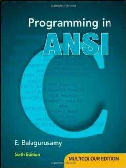 coding for beginners in easy steps books 5 best c books for beginners the programmer