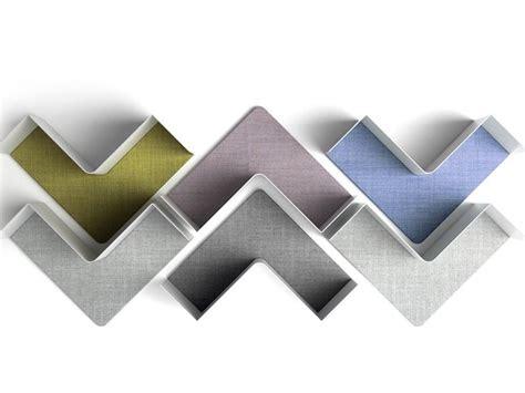 arredamento mensole di design mensole design foto di esempi di arredamento