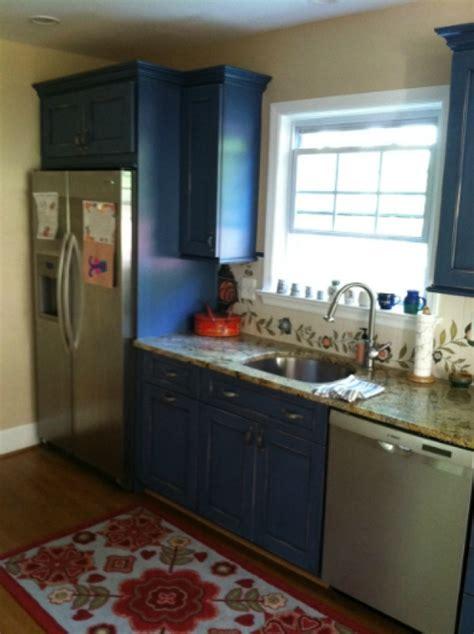 how kitchen designers bring it all together rockville md