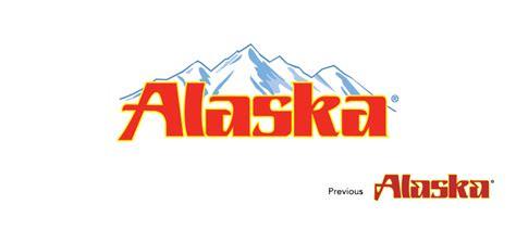 alaska designs alaska fertilizer logo design kencreative