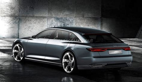 2020 audi a9 concept reviews of new 2019 and 2020 coming out find