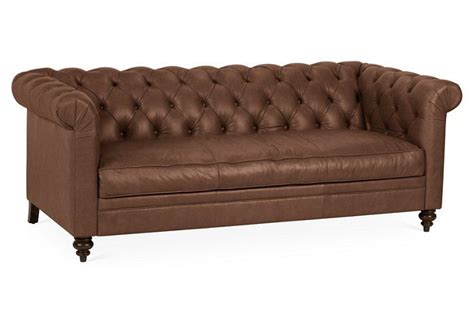 Chesterfield Sofa Manchester Chesterfield Sofas Manchester Ambassador Chesterfield Sofa Traditional Sofas Manchester Uk By