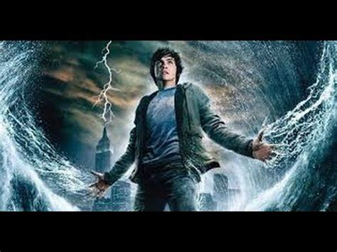 film fantasy adventure adventure movies full length best fantasy movies
