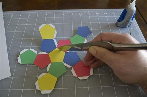 how to make cool paper crafts world arts and crafts singapore math