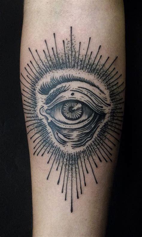 tattoo eye heart best 20 etching tattoo ideas on pinterest
