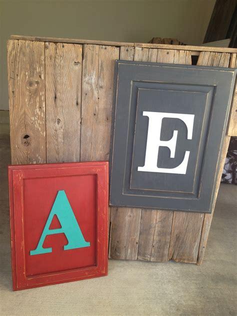 Repurposed Cabinet Doors Cabinet Doors Repurposed Repurposed Cabinet Doors Pinterest Repurposed Cabinets