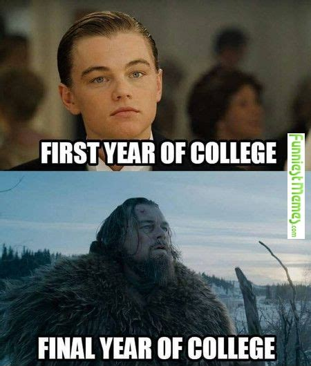 Hilarious College Memes - funny memes meme pinterest funny memes memes and