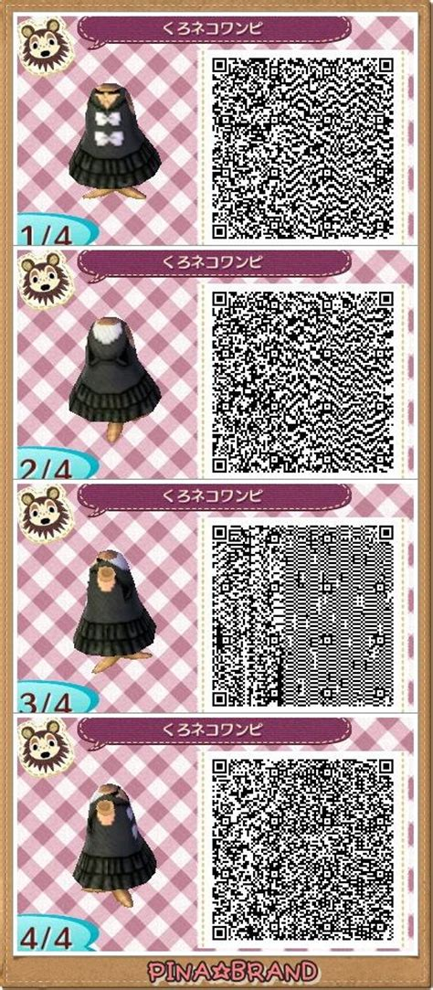 Cat Blue Dress cat dresses black cats and cats on