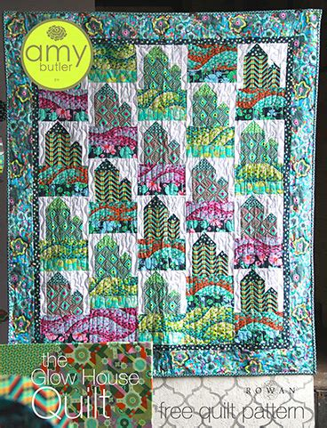 free patterns amy butler amy butler design