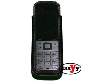 Casing Siemens S4 Jadul Langka casyy telefontasche f 252 r siemens gigaset s4 s79h s810 s810a s810h bei telefon de kaufen