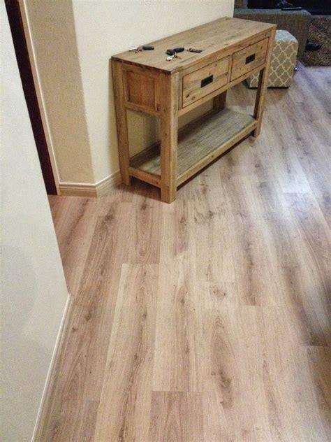 laminate flooring prices jhb home design idea