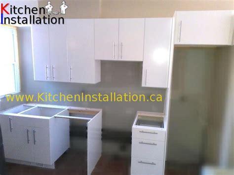 ikea kitchen discount best 25 rona kitchen cabinets ideas on pinterest b q