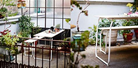 banco jardin barato bancos jardin baratos barato banco ucspan bancos de