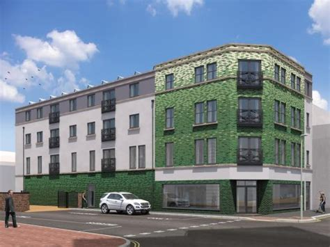 3 bedroom apartments kingston 3 bedroom apartment for sale in old london road kingston