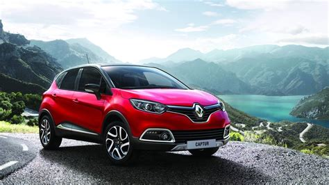 renault egypt captur crossover car for sale in egypt renault egypt