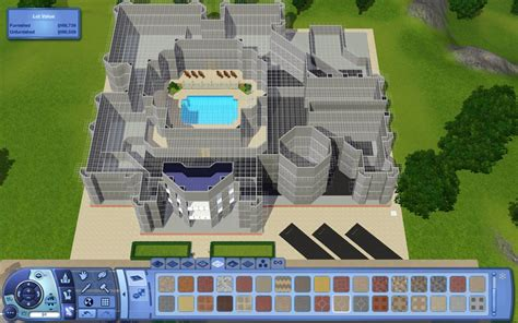house design 2 games build house game www pixshark com images galleries