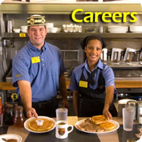 waffle house com careers babbs in the woods wild about walgreens and waffle house