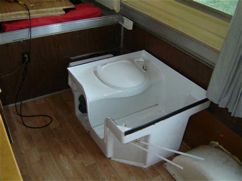 rv shower toilet combo for sale large comfy sectional sofas