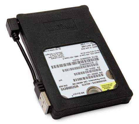 Terlaris 25 Sata External Hdd Enclosure With Usb 30 Orico 1 Bay 25 turn 2 5 quot sata hdd into external drive with the